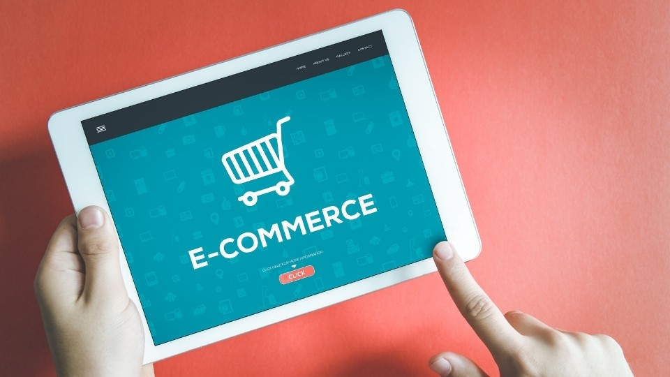 How to Build a Shopify eCommerce Website in 5 Easy Steps