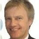 Andrew Coley