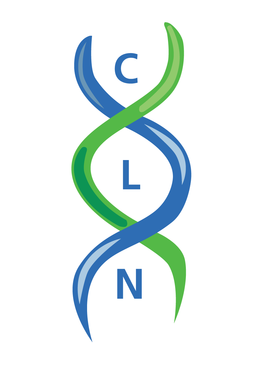 Clinical Leaders Network Logo
