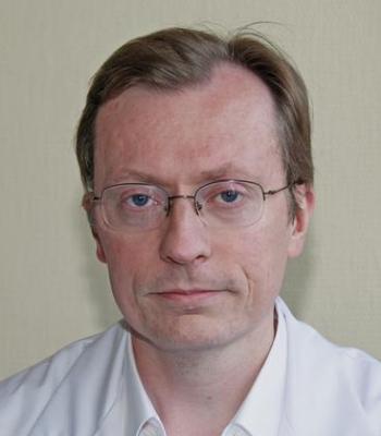 Hugues Duffau