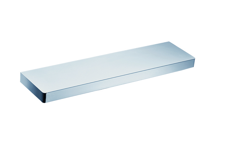 CONTI+ Washroom Shelf | Cloakroom Solutions