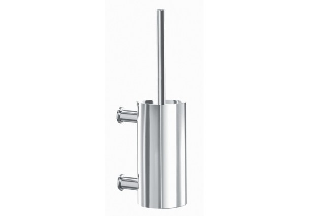 CONTI+ HT.A002.27 Toilet Brush Set | Cloakroom Solutions