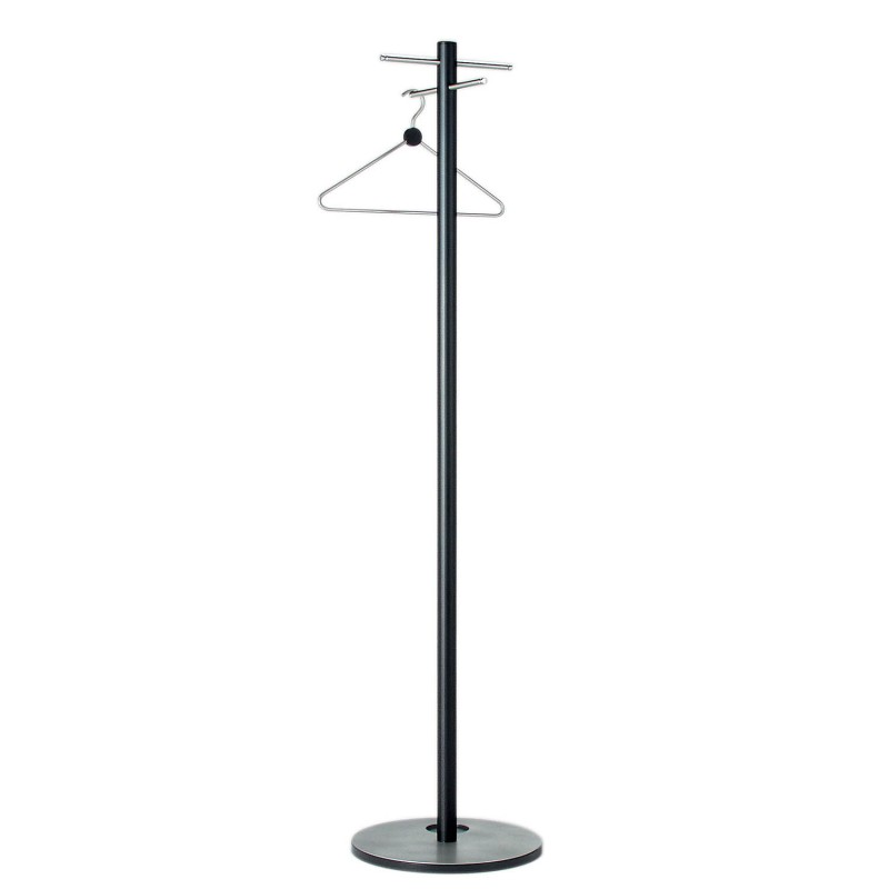 0314 Coat Stand | Cloakroom Solutions