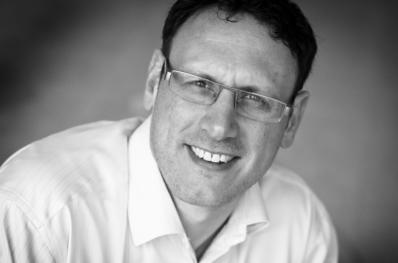 Phil Woodward | Director at Cloakroom Solutions