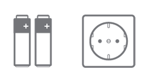 Power Options | Cloakroom Solutions