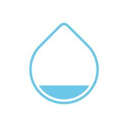 Water Saving | Cloakroom Solutions