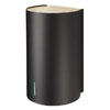 Hand dryers | Cloakroom Solutions
