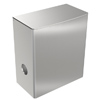Waste bins | Cloakroom Solutions