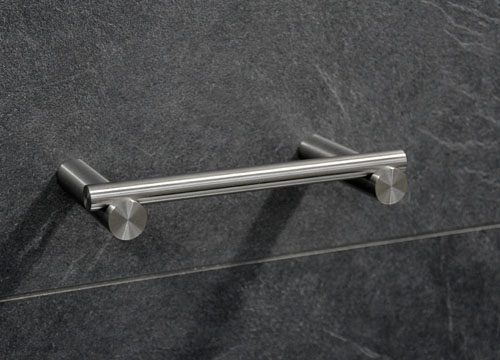 Toilet Roll Holders | Cloakroom Solutions