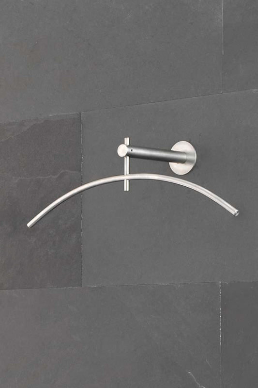 Coat Hooks | Cloakroom Solutions