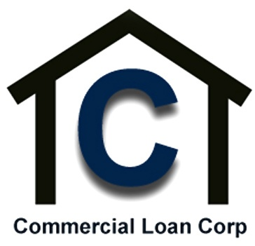 Commercial Loan Corp