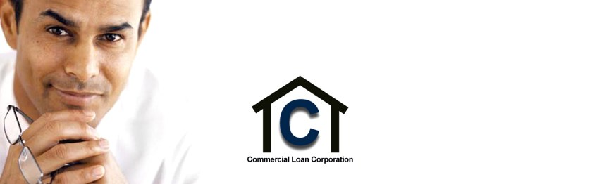 Commercial Loan Corporation