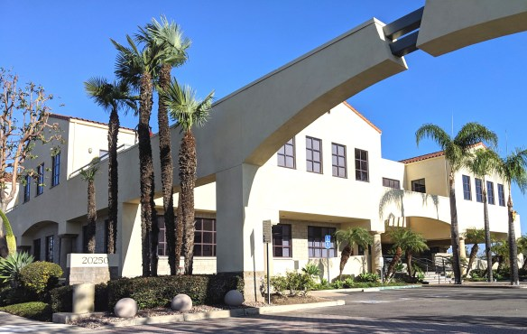 20250 SW Acacia St, Newport Beach, CA 92660
