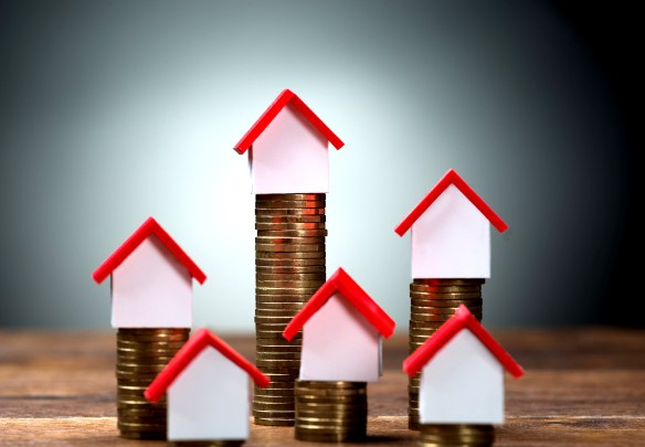 Loans to Probate Estates and Irrevocable Trusts