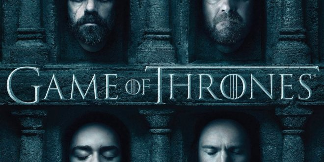 geeky bugle game of thrones season 6 preview