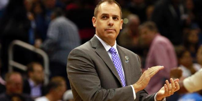 Magic Hire Vogel