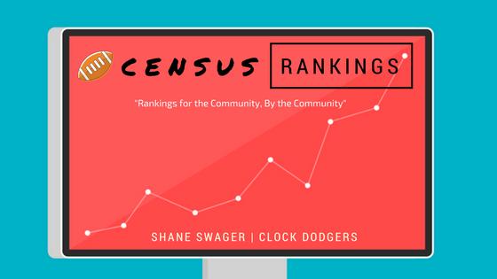 census rb rankings
