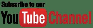 youtube clock dodgers