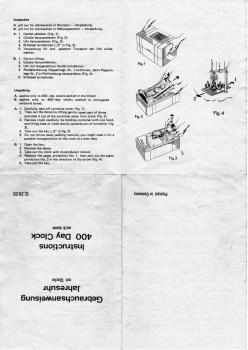 kundo-60s-inst-2
