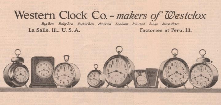 June 29, 1918 Literary Digest