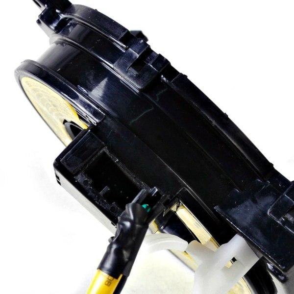 8619A017 Airbag Clockspring for Mitsubishi Outlander (CU2W / CU5W)