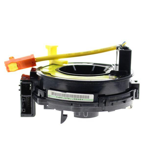 84306-52050 Airbag Clockspring to fit Toyota RAV4 2003-2005