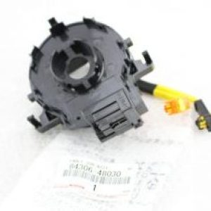 New OEM genuine Toyota airbag clock spring part number 84306-48030 / 8430648030 Airbag Clock Spring