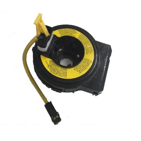 New Aftermarket Clock Spring part number 93490-2H300 / 934902H300 to fit some Hyundai i30 vehicles.