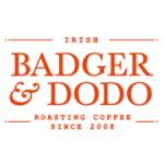 BnD-logo-colour-225x225