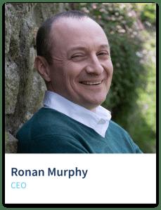 Ronan-mobile