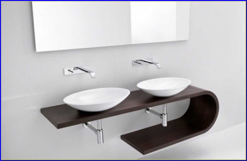 American Standard Bathroom Sinks Toronto