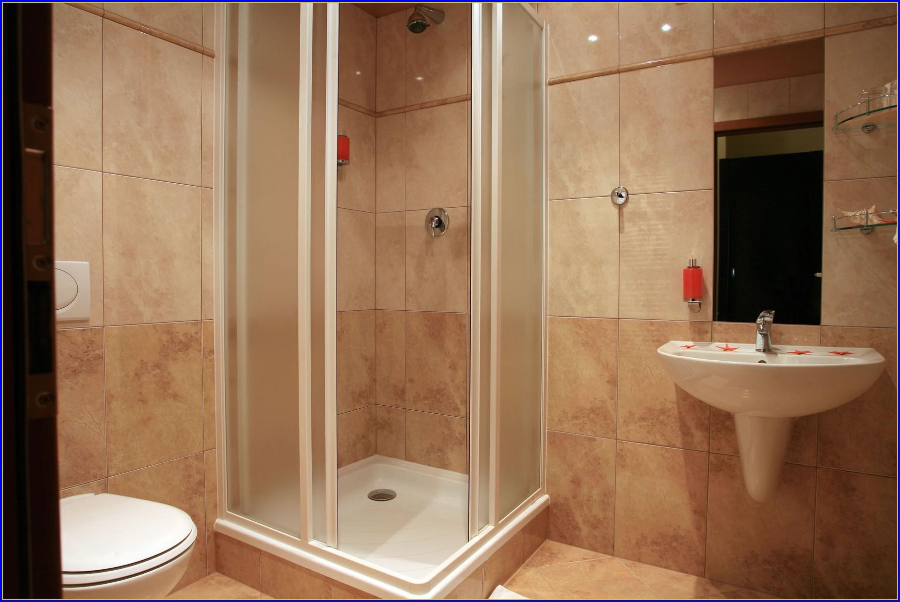 Bathroom Remodeling Ideas 2016