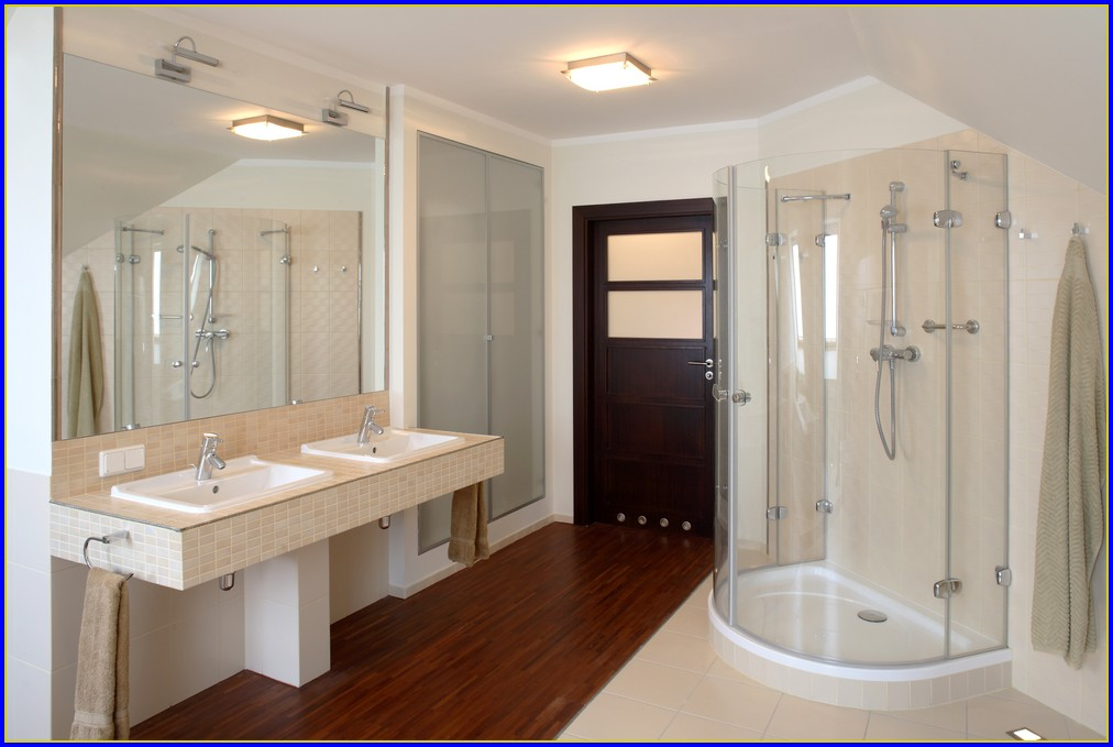 Bathroom Remodeling Ideas For Small Master Bathrooms