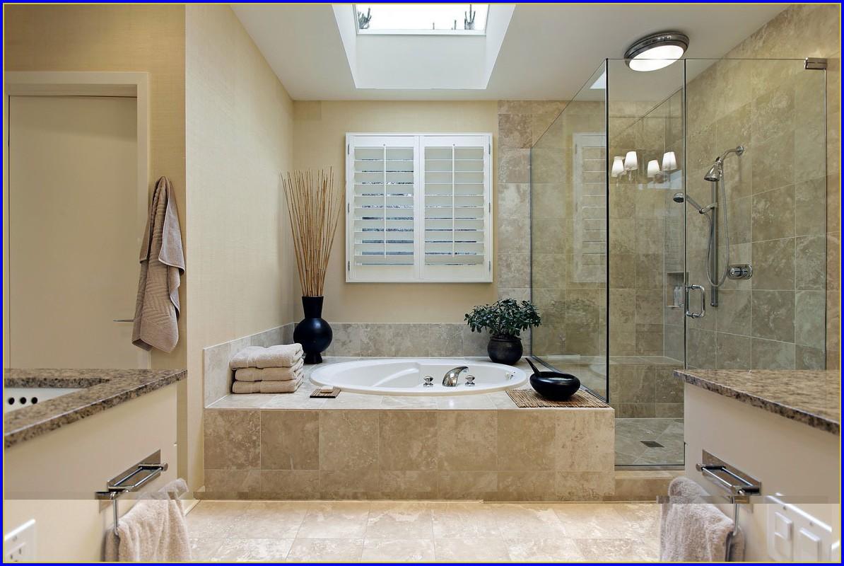 Bathroom Remodeling Ideas Photos