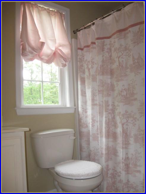 Bathroom Rugs Target