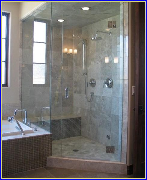 Bathroom Stall Doors Dimensions