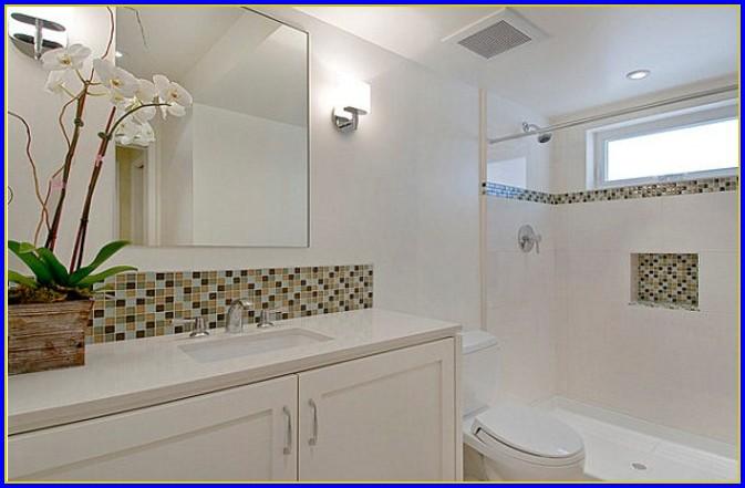 Bathroom Vanity Countertop Materials