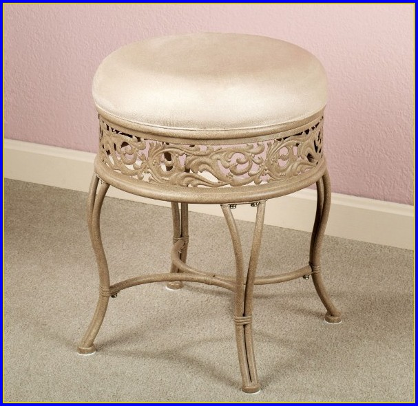 Bathroom Vanity Stool Amazon