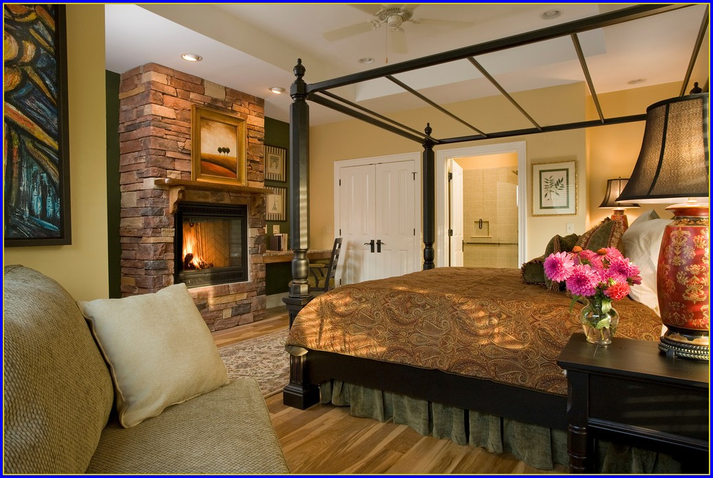 Bed And Breakfast Asheville Nc Pet Friendly
