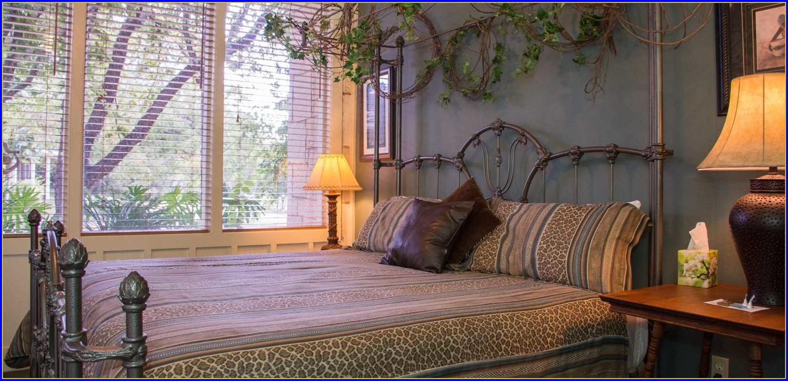 Bed And Breakfast Fredericksburg Tx Hot Tub