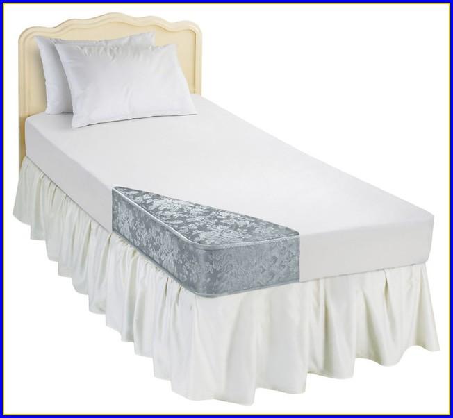 Bed Bug Mattress Protector Queen