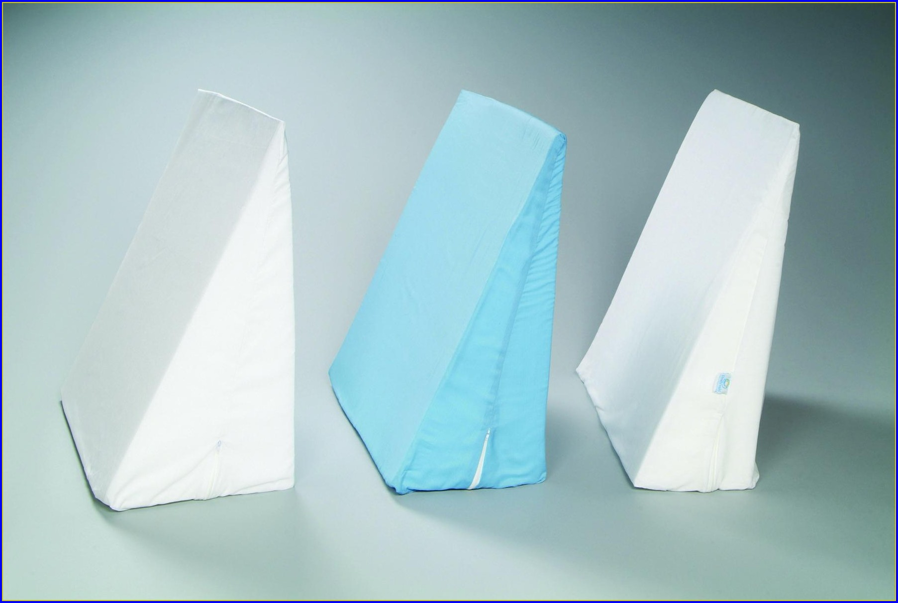 Bed Wedge Pillow For Snoring