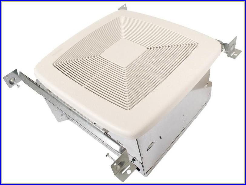 Broan Bathroom Fan Replacement Motor