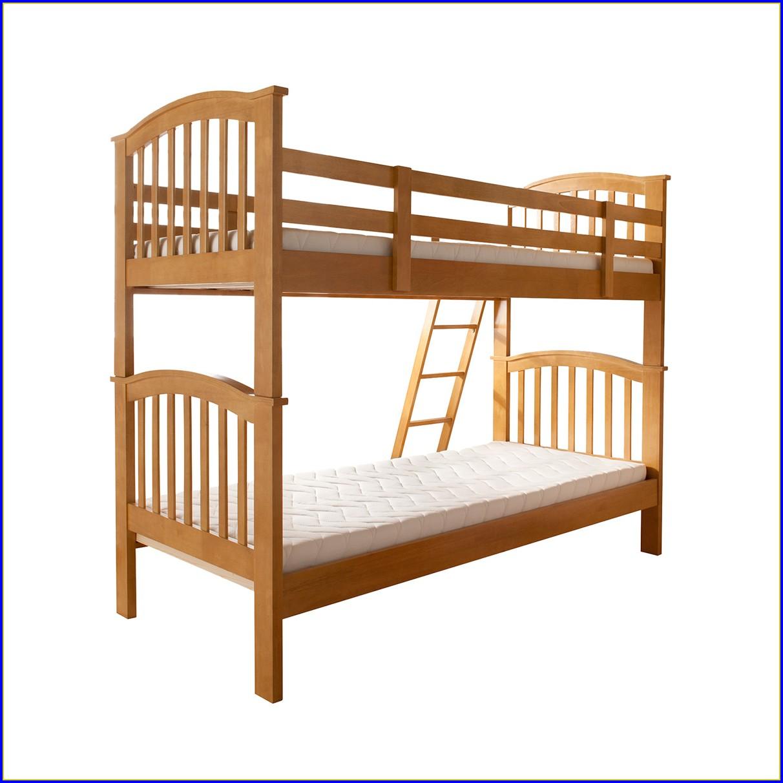 Bunk Bed Mattress Full
