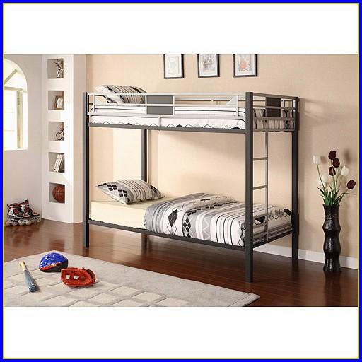 Bunk Bed Mattress Twin