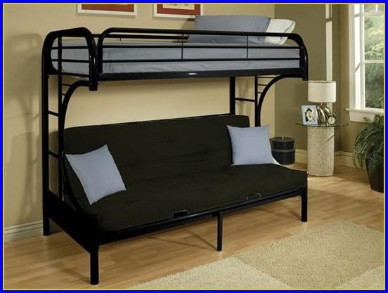 Bunk Beds Ikea Canada