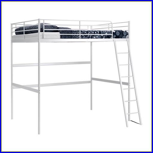 Bunk Beds Ikea Malaysia