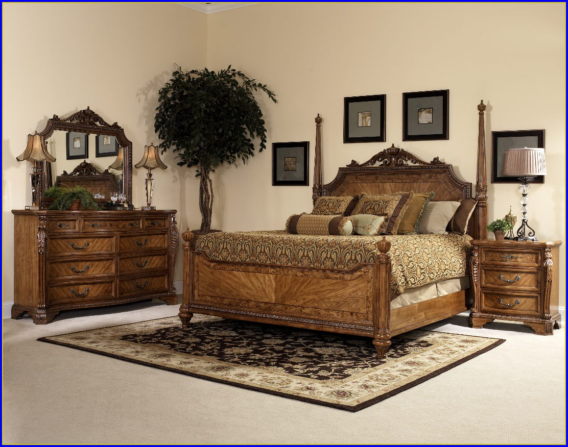California King Bed Sets Kohls
