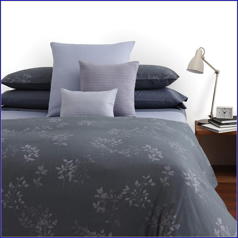 Calvin Klein Bedding Blue