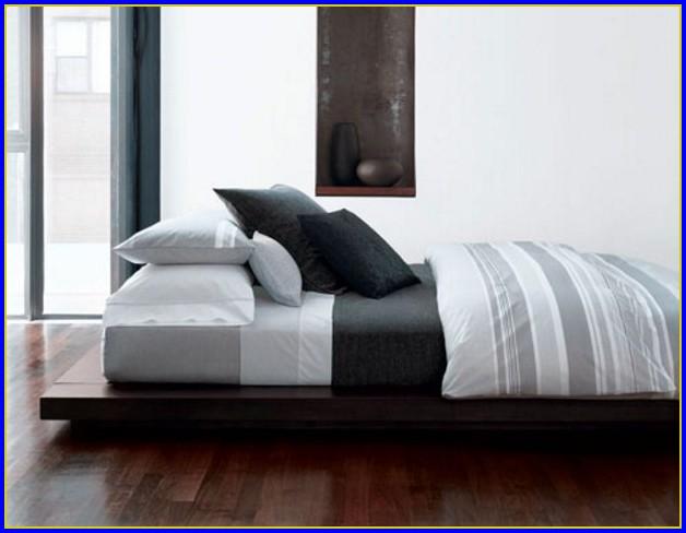 Calvin Klein Bedding Patterns